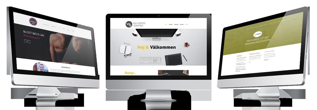 Hemsidor StrongerU Wahlbergs Grafiska NOPA-Wahlbergs-Grafiska