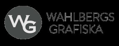 Wahlbergs Grafiska